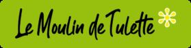 Camping du Moulin de Tulette